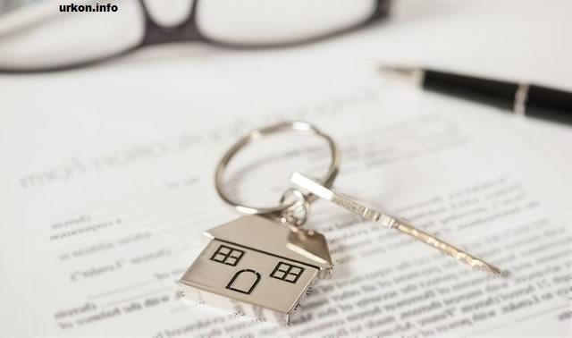 Юридическая проверка договора аренды