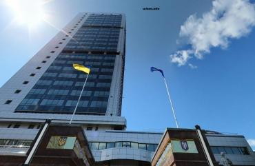 Юридичні послуги Київ
