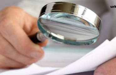Юридична перевірка договору – 3 важливі аспекти