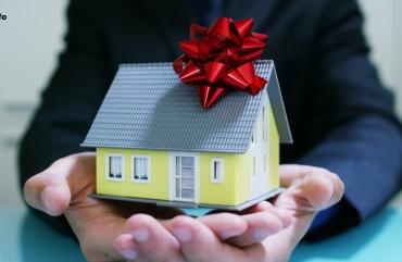 Обжалование договора дарения: 4 важных обстоятельства