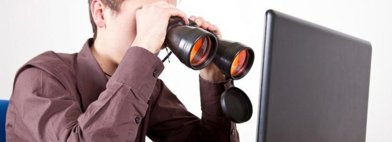 Найти адвоката: на что стоит обратить внимание?
