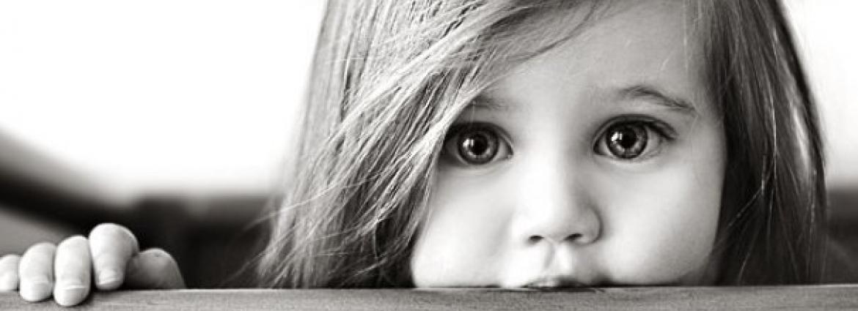 З ким залишиться дитина після розлучення?