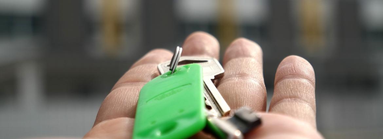 Анализ документов на квартиру. Проверка квартиры (в том числе в новострое)