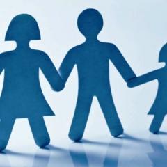 Юридична консультація з сімейного права
