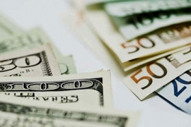 Банківські та кредитні конфлікти