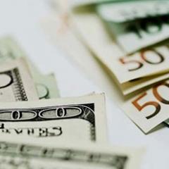 Банковские и кредитные споры