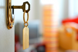Юридичні послуги по нерухомості