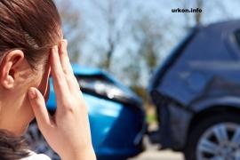 Автоадвокат: помощь адвоката в вопросах ДТП и возврата водительского удостоверения.