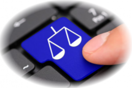 Юридичний супровід договірних відносин