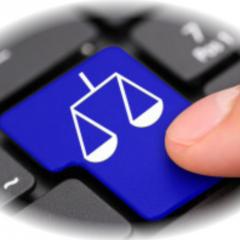 Юридическое сопровождение договорных отношений