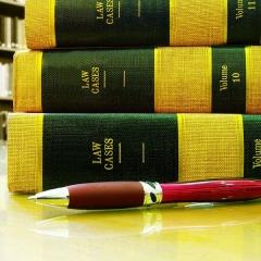 Послуги в судовому процесі