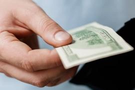 Повернення боргу з фізичних та юридичних осіб