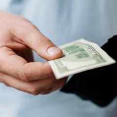 Взимание долгов с физических и юридических лиц